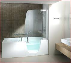 6 foot bathtub astounding tub shower combo contemporary best inspiration home with ft idea