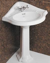 full size of bathrooms design porcelain small master bathroom pedestal sink choose for inch basin