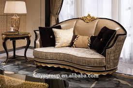 brilliant luxury sofa set design as17 living room wooden sofa design and fabric sofa turkey view