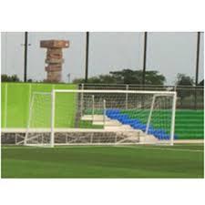Backyard Soccer Goals Portable 3V3 Soccer Goals And Nets Ideal For Backyard Soccer Goals For Sale