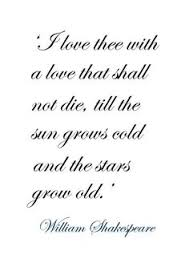How to quote Shakespeare to quote Shakespeare, quote the numbers of the act, the scene and the line in parentheses.  140 All Things Shakespeare Ideas Shakespeare Teaching Shakespeare Quotes Shakespeare