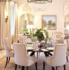dining tables appealing dining room table round restaurant tables round dining room sets for 6