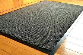 kitchen runner rug runner rugs new indoor outdoor runner rugs carpet runner kitchen runner mat runner mat long runner rugs kitchen runner rug canada machine