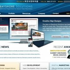 Thumbsize Of Natural Website Hireonic Inside Homepage Design And Web