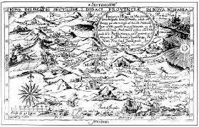 dorothea – Page 3 – Avelera