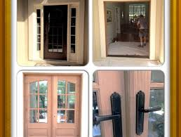 front door repairdoor  Beautiful Exterior Entry Doors Awesome Entry Door