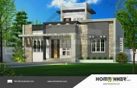 home design free house plans floor plan 3d design