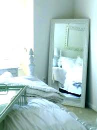large wall mirrors large bedroom mirror big mirrors large bedroom mirror big bedroom wall
