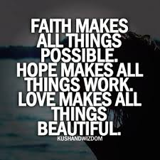 Faith And Love Quotes Interesting Download Love Faith Hope Quotes Ryancowan Quotes