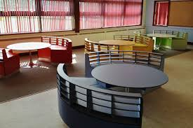 School Benches And Park Play Equipments  Manufacturer From PuneOutdoor School Benches