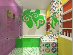 Kids Bathroom Bathroom Small Kids Bathroom Ideas With White Modern Ceramic