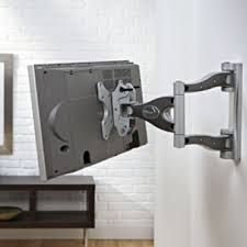 Excellent Tv Wall Mount Reviews Ideas - Best idea home design .