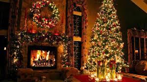 Hogwarts Christmas HD Wallpapers on ...