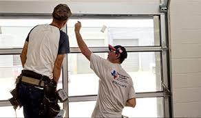 dallas garage door repairTexas Garage Door and Opener  Dallas  Ft Worth
