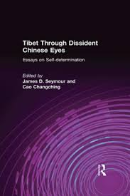 tibet through dissident chinese eyes essays on self determination  tibet through dissident chinese eyes essays on self determination ebook by james d seymour 9781315284637 rakuten kobo