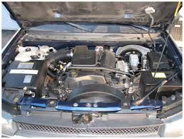 watch more like chevy 4 2 inline 6 issues 2002 chevrolet trailblazer engine and engine cooling autos post