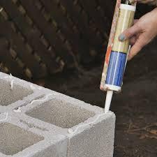 Small Picture Build a Concrete Block Raised Bed