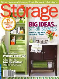 better home and garden magazine. Better Homes And Gardens Magazine Subscription Deals Modern Home Plans Garden