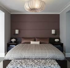 Transitional Bedroom Ideas Bedroom Transitional With Floor To - Transitional bedroom