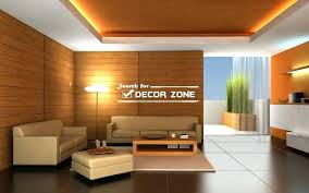 design of false ceiling in living room false ceiling designs for living room in flats india