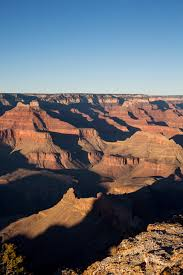 Grand Canyon Quotes Simple Be Inspired 48 Stunning Grand Canyon Pictures
