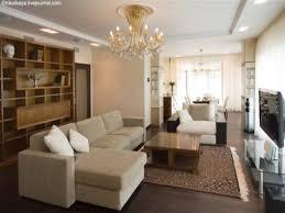 Interior Design For Apartment Living Room Extraordinary Nice Apartment Interior Design Ideas With Ideas