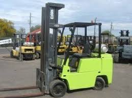 clark c500 forklifts for 23 listings page 1 of 1 0 clark c 500 80 phoenix az 111922037 equipmenttrader
