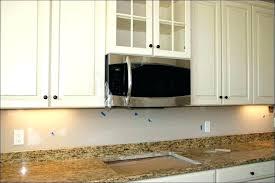 microwave wall mount microwave shelf under cabinet astounding corner microwave cabinet full size of shelf ideas