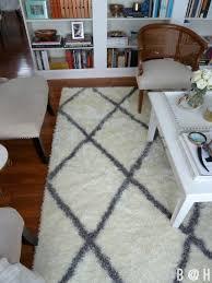crafty ideas moroccan diamond rug innovative decoration rugs usa rug review