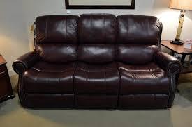 flexsteel sofa flexsteel latitudes double reclining loveseat