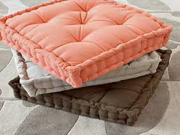 tufted floor pillow. Wonderful Pillow Pink Gray And Slate Colored Tufted Floor Pillows Ikeas Sets For The  Decoration On Tufted Floor Pillow