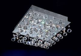 schuller classic ceiling lighting and modern ceiling lighting made in spain