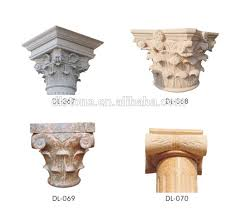 Small Picture House Decorative Pillars Designs Roman Pillars For Sale Buy