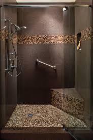 Fancy New Bathroom Shower Ideas on Home Design Ideas With New Bathroom Shower  Ideas