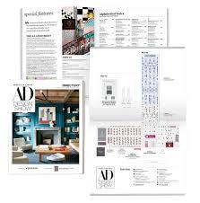 Directory Designer Floor Directory Design Ajak Ngiklan