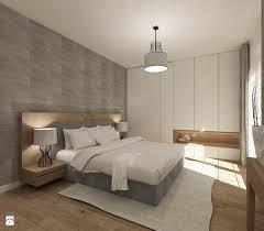 simple master bedroom interior design. Master Bedroom Design Ideas Simple Interior C