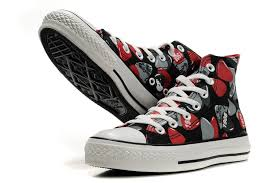 converse red shoes. womens converse classic sb shoes black red grey,converse shoe laces,wholesale online r