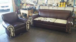 furniture upholstery san antonio awesome gils custom upholstery 20 s furniture reupholstery 3406 e of 39