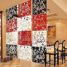 how to build a partition wall in bedroom luxury divider decorations diy room divider partition doors lattice rope diy wall