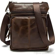 small briefcase bag leather briefcases men lawyer leather business bag for man sac a main homme mens bags crossboday shoulder 752112 leather backpack