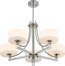 interior fascinating possini euro design floor lamp innovative ideas designer lamps contemporary home decor from