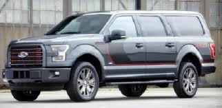 new 2018 ford expedition. interesting new 2018 ford expedition rumors review specs for new ford expedition