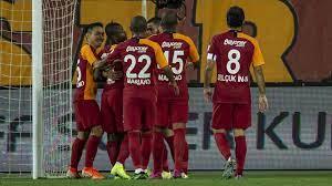 Galatasaray - Fiorentina maçı hangi kanalda, saat kaçta?