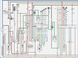 opel astra wiring diagram download wiring diagram \u2022 vauxhall astra radio wiring diagram vauxhall astra wiring diagram dogboi info zafira download free opel rh auto portal org opel astra