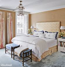 Kids Queen Bedroom Furniture Kids Queen Bedroom Sets Gdvycdpwhhcom