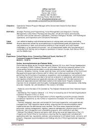 Federal Resume Writing Federal Resume Writing Popular Resume Writing