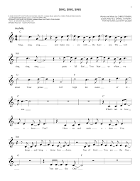 lord i need you sheet music sheet music digital files to print licensed daniel carson digital