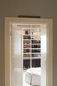 Master Closet U2013 Small Walk In Closet With Hanging Storage Drawers Ikea Closet Organizer Walk In Closet