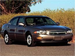 2005 Buick Le Sabre DashMat Velour Dashboard Cover 71528 00 47 ...
