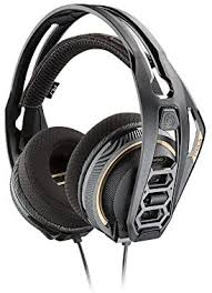 <b>RIG 400</b> with <b>Dolby</b> Atmos Gaming Headset: Amazon.co.uk ...